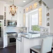 U Shaped Small Kitchen Designs Small U Shaped Kitchen Designs Small U Shaped Kitchen Remove