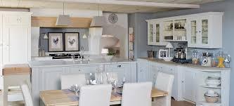 triangle shaped kitchen island formidable neptune kitchens on kitchen neptune kitchen island