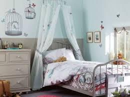 chambre d h e bordeaux 40 best chambre enfant fille images on child room baby