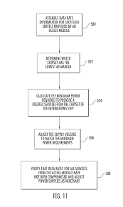 patent us8564922 system and method for protecting