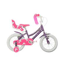 kids motocross bike wiggle raleigh songbird 14 2017 kids bike kids bikes under 7