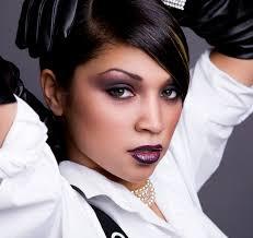 chicago makeup schools photos hair school in chicago women black hairstyle pics