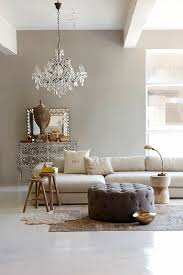 10 tips for choosing the perfect greige paint color artnoize com