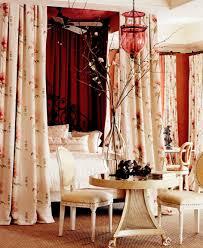 Romantic Bedroom Ideas For Valentines Day Fascinating Romantic Decorating Ideas 137 Romantic Bedroom