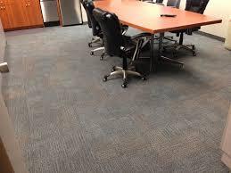 interface carpet tile maintenance 12 000 carpet cleaners