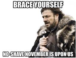 No Shave November Memes - 36 best men s health images on pinterest moustaches no shave