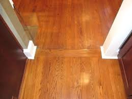 transition pieces for wood flooring floor strips hardwood floors