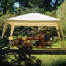 how to buy a backyard canopy my beautiful house