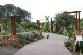 Quail Botanical Gardens Free Tuesday File Quail Botanical Gardens 2 Jpg