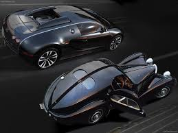 newest bugatti bugatti new and old by kgwilder on deviantart