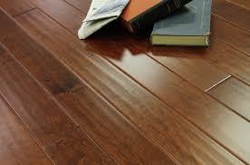 millstone flooring