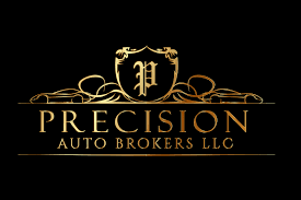 lexus dealership panama city fl precision auto brokers llc panama city fl read consumer