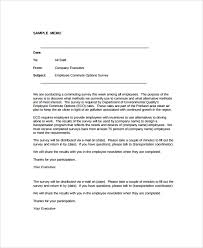 Memo Template Free Sle Formal Memo Template 7 Free Documents In Word Pdf