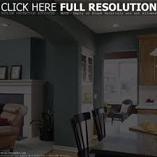 good painting interior walls 10538 interior painting