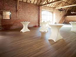 Cheapest Flooring Options Amazing Cheapest Flooring Options Flooring Options Choosing The