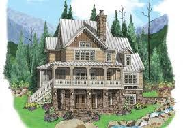 multi level house plans multi level house plans frank betz associates