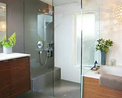 76 best modern bathroom design images on pinterest bathroom