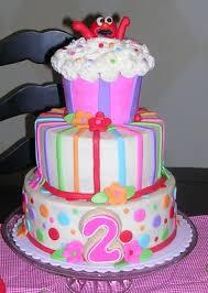 elmo birthday cakes elmo birthday cake cakecentral