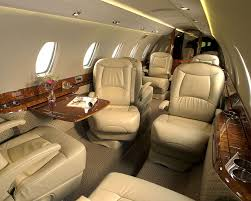 luxury jets for private jet travel private luxury jets and