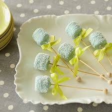 for baby shower baby shower food ideas hallmark ideas inspiration