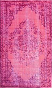 Pink Area Rugs Canada 138 best rugs images on pinterest area rugs blue rugs and for