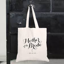 personalized keepsake gifts personalized of the tote bag tote bag keepsake