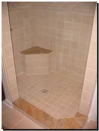 Bathrooms In India Sofa For Small Living Room India Advice For Your Home Decoration