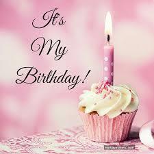 best 25 30 birthday quotes ideas on pinterest happy bday