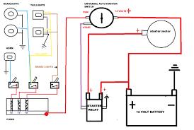 power wheels wiring diagram elvenlabs com