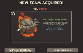 Halloween Gifts Tf2 Steam Community Guide Begginer U0027s Guide To Trading U0026 The