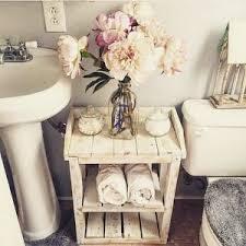 18 cool apartement decoration ideas new home plans design