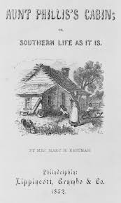 Genre Of The Blind Side Genres Of Southern Literature Southern Spaces