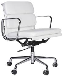 Chair Swivel Mechanism by Charles E Style Office Soft Pad Group Chair Ea 217 Style