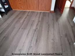 Kronoswiss Laminate Flooring Laminate Flooring Pretoria Home Design U0026 Interior Design