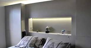 fabriquer une chambre 10 astuces déco pas chères pour fabriquer une tête de lit