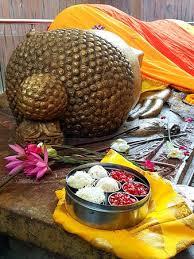 robeau de cuisine reclining buddha in parinirvana temple picture of parinirvana