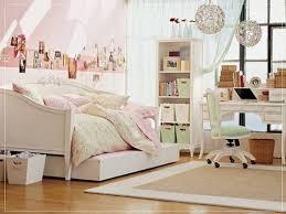 bedroom girls bedroom chair inspirational girls 39 bedroom