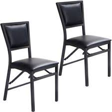 folding dining chairs folding dining chairs ebay