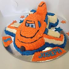 planes cake dusty planes cake pan top cakes kids birthday cakes cake