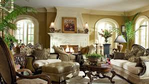 living room enthrall interior design living room rules bewitch