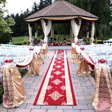 Black Aisle Runner Wedding Aisle Runner Best Images Collections Hd For Gadget
