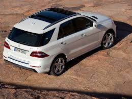 mercedes m class price 2012 mercedes m class prices in uae gulf specs reviews for