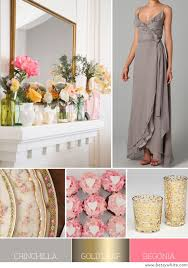 gold and gray color scheme 201 best color palettes by betsy white images on pinterest