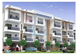 modern apartment design apartment design elevation apartment elevation designing 3d