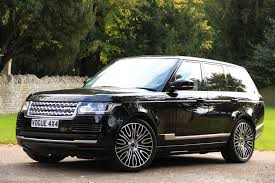 land rover vogue 2015 quality used luxury and performance vehicles cambridgeshire