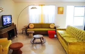 cheap living room decorating ideas apartment living fresh decoration cheap living room decorations small decorating