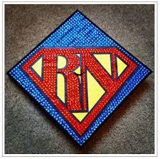 cap and gown decorations graduation cap decoration nursing best 25 nursing graduation caps