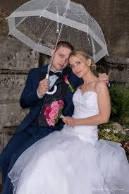 pose photo mariage pose émotions photographe professionnel mariage portrait