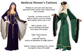 women s dress women s renaissance and costumes