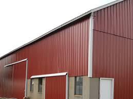 metal roofing u0026 siding heartland metal llc